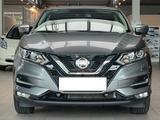 Nissan qashqai ricambi anno 2018/19