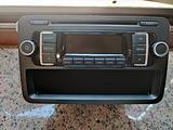 Autoradio Originale Volkswagen Polo V NUOVO