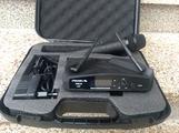 Microfono wireless Proel