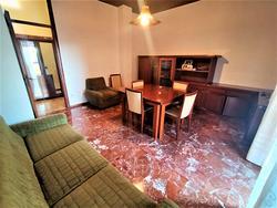 Pesaro(PU)ampio appartamento 3camere 2 bagni