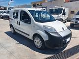 Fiat fiorino autocarro 1.3 mjt euro5-2014