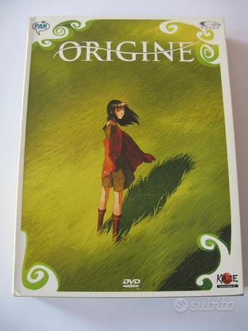 DVD cartoni animati disney, dreamworks, ghibli
