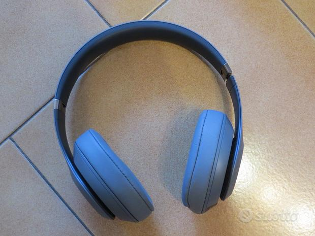 Cuffie beats nuove