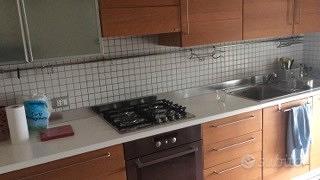Cucina Scavolini