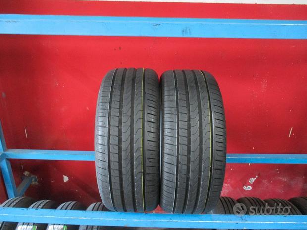Pneumatici 2254018 pirelli SPEDIZIONE GRATIS