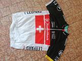 Maglia ciclismo Fabian Cancellara autentica