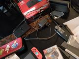 Nintendo Switch+ Pokemon (+pass espansione)