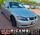 Tutti i ricambi per BMW E91 330XD Automatico 231CV