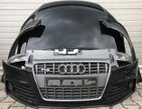 Ricambi Audi TT 8J / S / RS