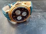 Orologio Lorenz Cronografo
