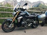Bmw R 1250 R Exclusive