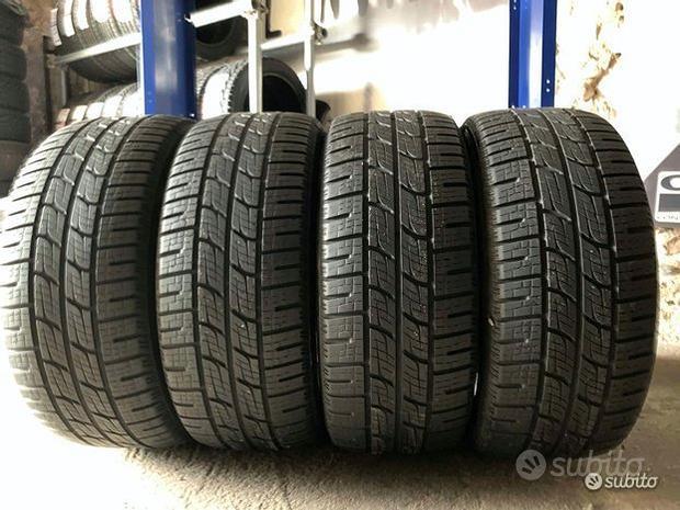 Pirelli 275/55 r19 111v ms