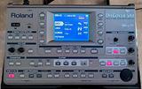 Roland Discover 5M, 10 Floppy verbatim, Smart Card
