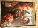 DVD - film TROY - la guerra di troia - iliade