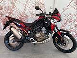 Honda CRF1100L Africa Twin MODELLO 2022