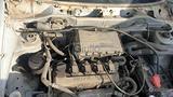 Nissan k11 micra ricambi benzina