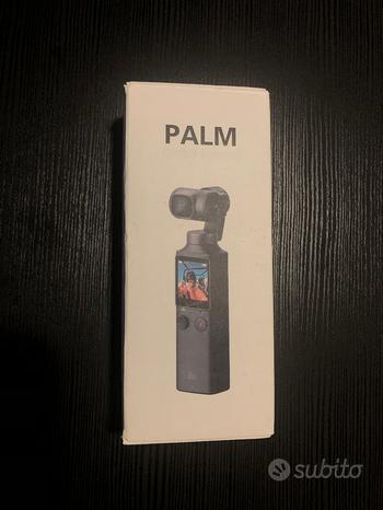Fimi palm