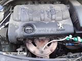 Motore Peugeot Mini 1.4 benzina N12B14A 2010