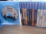 PlayStation 4 Giochi PS4 in ITA (Consegna a Casa)