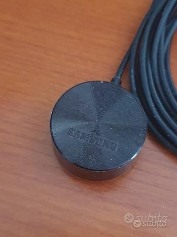 Cavo Samsung IR Extender Cable BN96-31644A