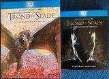 Trono di Spade Stagioni 1-7 (30 Blu Ray)