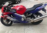 Honda CBR 600 - 1999