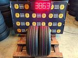 2 Gomme 215 50 17 GOOD YEAR 99% COME NUOVE