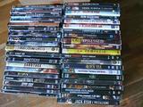 Stock 53 dvd originali