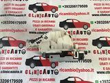 Serratura ant sx Fiat Freemont 2012 P04589913AD