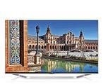 """TV LG 42LB730V LED 42"""" FullHD, Smart TV, DVBT2, 3D"""