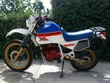 Honda XL 600 LM PARIS DAKAR