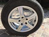 Cerchi auto   gomme invernali Opel Astra