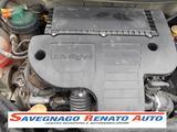 Motore 188a8000 fiat panda 1.3 mjet 51kw 75cv