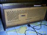 Radio d'epoca Philips