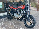 Harley-Davidson XR 1200 OHLINS E TERMIGNONI