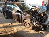 Ricambi Volkswagen Golf 6 2011 cay 1. 6 tdi