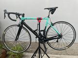 Bici da corsa ARGON 18 - Ultegra