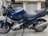 Bmw r 1200 r - 2009