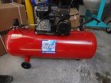 Compressore lt 200 fiac abac hp 3