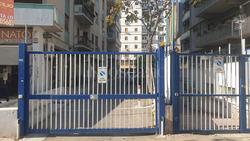 Magazzino Sciuti - 638531