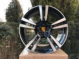 Cerchi turbo 3 porsche 19 20 21 22 made in germany