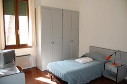 Camera singola per studentesse