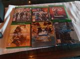Giochi Xbox One/X