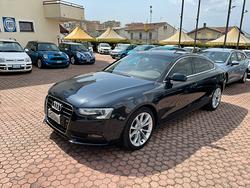 Audi a5 spb