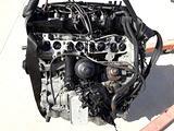 Motore bmw serie 1 3 5 2.0d n47d20c