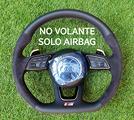 Airbag Volante Originale Audi 8V 8W B9 2016-21 NEW
