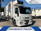 Iveco - EuroCargo 120E28 FRC 04/2021 Euro 6