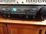 Amplificatore AV Surround Marantz