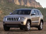 Ricambi usati jeep grand cherokee wk2 2010-2013 #b