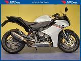 HONDA CBR 600 F Garantita e Finanziabile